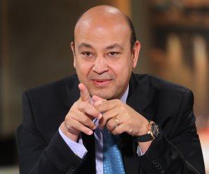 """يوسف زيدان وتجليات """"بن عربي"""" في برنامج """"كل يوم"""""""