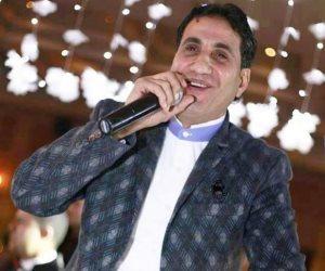 «يعلم ربنا» لـ أحمد شيبة تقترب من 14 مليون مشاهدة على «يوتيوب» (فيديو)