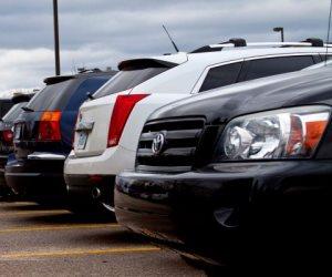 إعرف حقك.. قانون حماية المستهلك الجديد يحميك حال شراء أو بيع سيارة مستعملة
