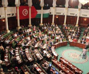 قانون المصالحة يتسبب فى حالة من الجدل الشديد فى تونس
