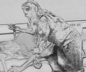 قصة منتصف الليل.. انتقام الأفاعي: خانها في سريرها فانظر ماذا حدث له