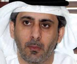 انتخاب إماراتى رئيسا للجنة الشرق الأوسط فى منظمة السياحة العالمية