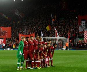 اخبار ليفربول: إشبيليه يحقق رومانتدا تاريخية أمام ليفربول ويتعادل 3 / 3