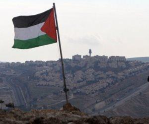 بسبب سيطرة الاحتلال على الأغوار.. الفلسطينيون يخسرون 800 مليون دولار سنويا