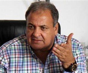 تنفيذ 11151 حكما في حملة الأمن العام بالإسكندرية والبحيرة