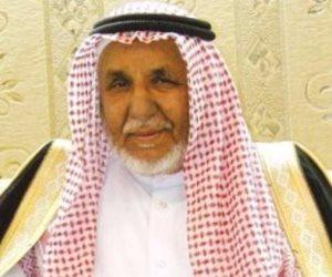 مركز المنامة لحقوق الإنسان يستنكر سحب حكومة قطر جنسية الشيخ طالب آل مره وعائلته