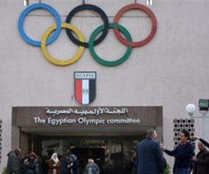 الأولمبية عن الجمعية العمومية للزمالك:  تريثوا ولا تتعجلوا (صورة)