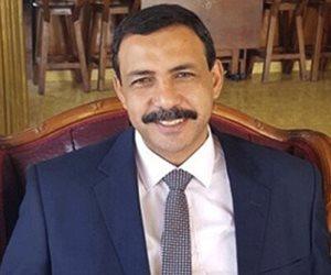 محمود عطية VS أحمد عبدالواحد.. الأول نموذج إيجابي في دعم الدولة والثاني تبنى إدارة القطاع الخاص لمستشفيات التكامل