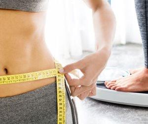معلومة قد تصدمك.. فقدان الوزن مرتبط بالدماغ وليس الجسد