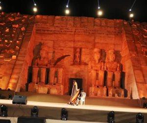 بدء الفعاليات الختامية لمؤتمر «الشمول المالي» بشرم الشيخ بحضور طارق عامر  (صور)