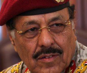 صنعاء تثمن جهود التحالق فى مواجهة مخطط إيران التخريبى فى اليمن