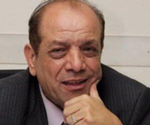 أبو عميرة: سيتم إنتاج مسلسل يتماشى مع تقاليد المجتمع المصري