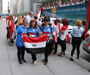 """الجالية المصرية في الإمارات ردًا على هلوسة شفيق: """"خائن لبلده"""""""