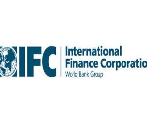 ماذا يعني توقيع اتفاقية تسوية النزاع بين «عمر أفندى» و «التمويل الدولية»؟