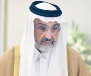 المعارضة القطرية: الشيخ عبد الله آل ثاني يقود تصحيح المسار في خطوة جبارة
