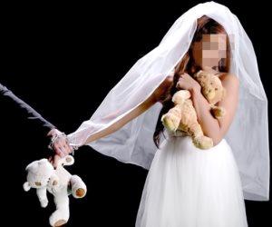 وقف إمام وخطيب الغربية المتهم بزواج القاصرات ومنعه من صعود المنبر