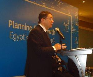 إنشاء أول مركز دولي للسياحة الذكية بالأردن
