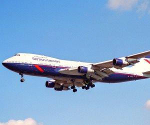 الاتحاد الاوروبى يدعو شركة ريان إير للطيران إلى احترام حقوق المسافرين