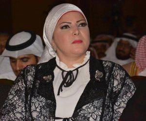 تنسيقية «المرأة القيادية بالأحزاب السياسية» مقترح منال العبسي من داخل بيت الأمة