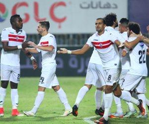 استاد القاهرة يوافق علي استضافة مباريات الزمالك .. ولكن!