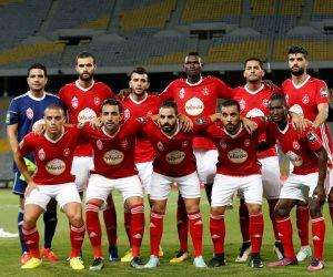 مشاهدة مباراة النجم الساحلي وأهلي طرابلس بث مباشر اليوم الأحد 24 / 9 / 2017