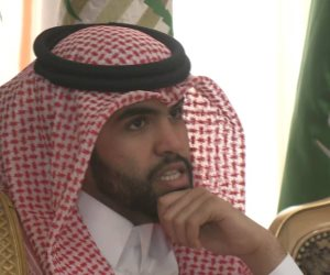 ننشر نص بيان الشيخ سلطان بن سحيم