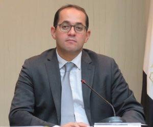 مسؤول يكشف موعد حصول مصر على الشريحة الرابعة من قرض صندوق النقد