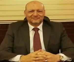 مصر الثورة: إنشاء قوة عسكرية عربية الأمل الوحيد لعودة الاستقرار للمنطقة
