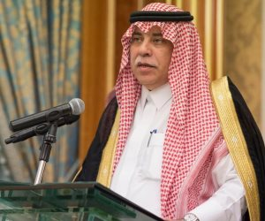 وزير التجارة السعودي يكشف عدد شركات المملكة في مصر
