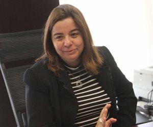 مي عبدالحميد: الأربعاء آخر موعد لسداد مقدمات حجز الوحدات بالإسكان الاجتماعي