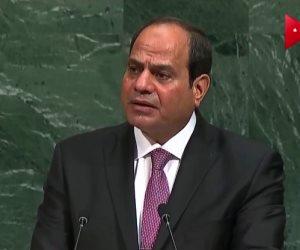 مصر تدين بأشد العبارات الهجوم الإرهابي على قصر السلام في جدة