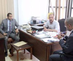 حملة رقابية على 86 مستشفى خاص في المحافظات
