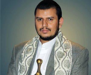 هل يكرر تميم ما فعله أبوه قبل سنوات؟.. سيناريو خروج زعيم الحوثيين من اليمن مهزوما