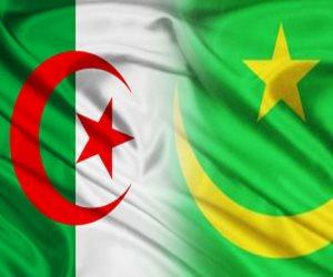 موريتانيا تشارك في مؤتمر دولي حول الحج والعمرة بإندونيسيا