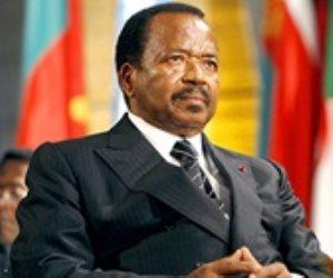"""حكومة الكاميرون تنفى اتهامات """"تقرير لجنة حماية الصحفيين"""" بشأن حرية الصحافة"""