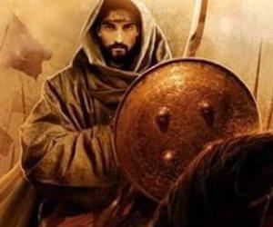 لماذا يكره الشيعة صلاح الدين الأيوبي؟