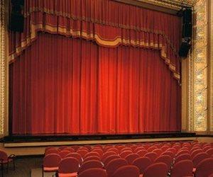 """""""الهوسابير"""" ينظم السبت عرض مسرحي بعنوان """"أسطورة بلا نهاية"""""""