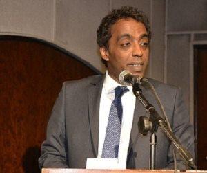 """""""سينما الهناجر"""" تحتفل السبت بالذكرى السادسة لرحيل الفنانة هند رستم"""