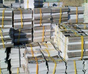 إلى وزير التربية والتعليم.. الكتب الخارجية تدمر نظام التعليم الجديد وتهدر مليار جنيه
