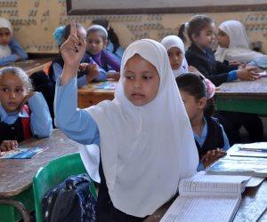 أول شهداء العام الدراسي.. وفاة تلميذ في مدرسة ببلقاس بسبب التدافع
