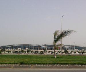 غدا.. مطار الحمامات الدولى يستقبل اول رحلة سياحية من هولندا منذ عام 2015