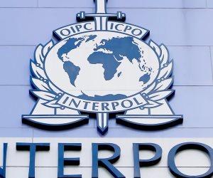 بعد 85 سنة انتربول.. كيف احتلت قطر قائمة الدول المخالفة لمواثيق الشرطة الدولية؟