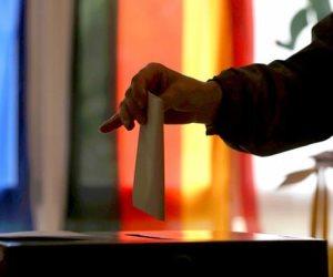 شيرين منصور تتقدم بأوراق ترشحها على العضوية تحت السن في انتخابات الأهلي