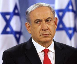الشرطة الإسرائيلية تحققف مع نتانياهو فى قضايا فساد