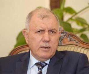 بركات الفرا إلى إخوان حماس: امتنعوا عن الرد على أفيخاى أدرعى