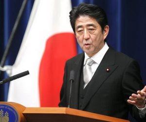 طوكيو توجه صفعة لإيران.. لماذا لغى رئيس الوزراء الياباني زيارته لطهران؟