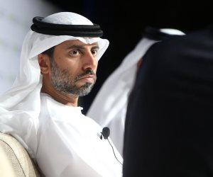 قرار خفض إنتاج النفط ينتظر التفعيل.. ووزير الطاقة الإماراتي: أكتوبر سيكون المرجع الرئيسي