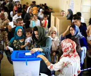 التيار الإسلامي ينهار في انتخابات الإقليم.. ماذا بعد تصدر حزب الاتحاد الوطني الكردستاني؟