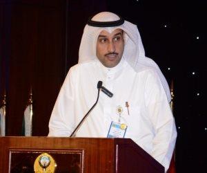 منظمة العمل العربية: مستعدون لتقديم العون لصالح أطراف الإنتاج الثلاثة في اليمن