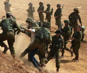 """يسرق القوت ويغتصب الأرض.. هكذا يحارب الاحتلال الفلسطينيين في """"أكل عيشهم"""""""